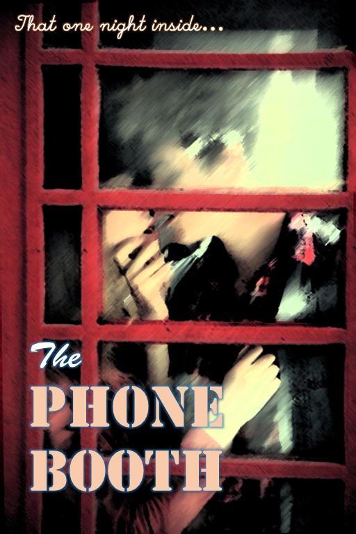 Uno : Inside The Phone Booth (1970)