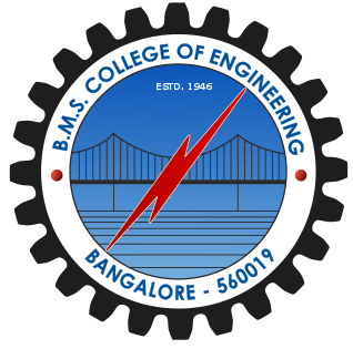 Why Mechanical Engineering @BMSCE?