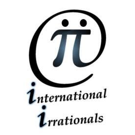 International Irrationals