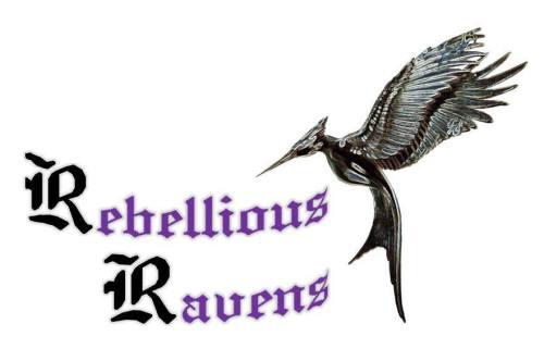 Rebellious Ravens