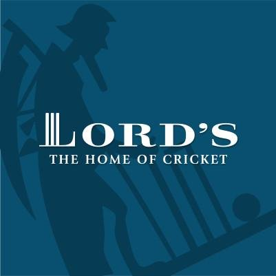 The Lord's of Cricket