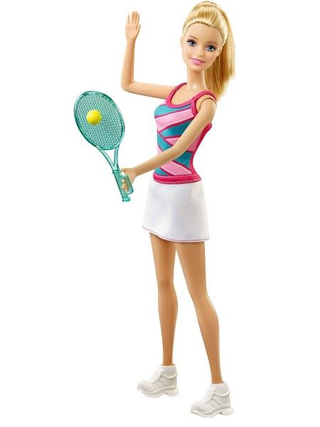 barbie-tennis-player-doll-84972-0-1422274187000